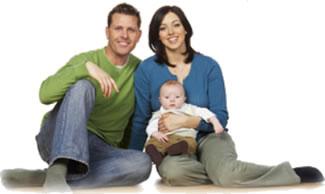 PCFHC family